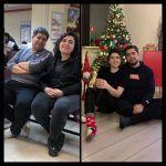 obezite ameliyatı sonrası değişim