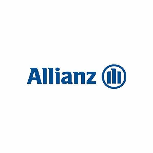 allianz_6884-2367
