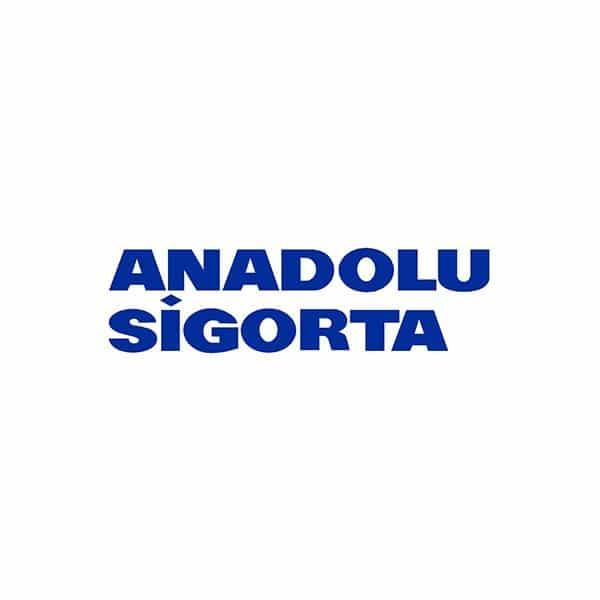 anadolu-sigorta_5283-2367