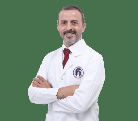 dr.ömer yoldaş