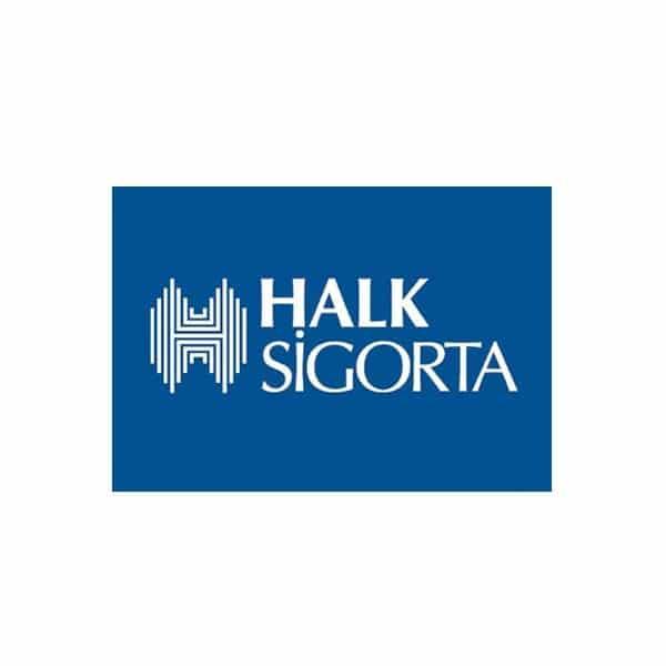 halk-sigorta_8467-2367