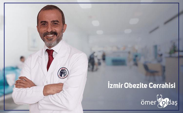 İzmir Obezite Cerrahisi