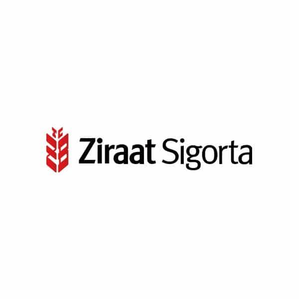 ziraat-sigorta_4111-2367