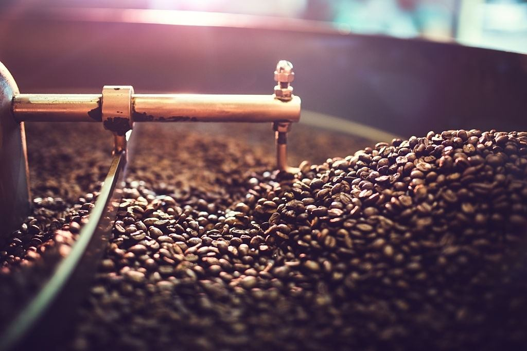 kahvelerin kafein miktarları